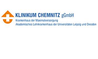 Ekos - Klinikum Chemnitz gGmbH